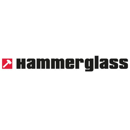 Hammerglas-logo