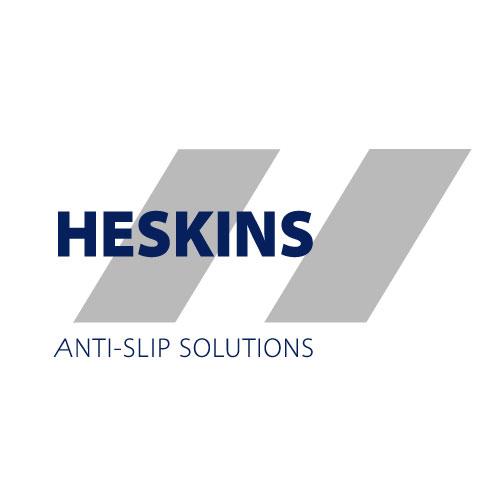 Heskins-logo