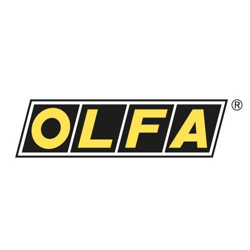 OLFA-logo