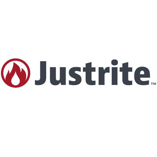 justrite-logo