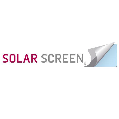 solar-screen-logo