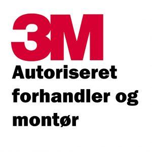 3M-Aut-montør