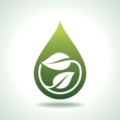 Miljø-venlig
