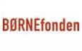 boernfonden-logo