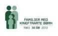 fmkb-logo